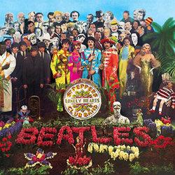 Sgt_Pepper.jpg