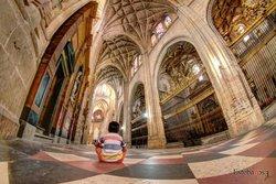 IMG_2144_5_6_fused catedral segovia.jpg