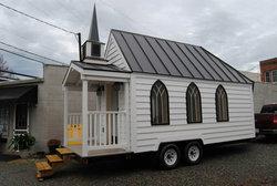 tiny_chapel_weddings_tiny_house-14.jpg