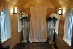 tiny_chapel_weddings_tiny_house-8.jpg