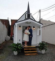 tiny_chapel_weddings_tiny_house-9.jpg