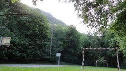 2016 Valle de Aran (235).JPG