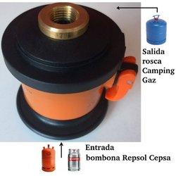 adaptador-de-gas-per-a-bombona-butà-repsol-campsa-a-càmping-gaz.jpg