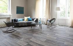 Suelo-vinilico-color-gris1.jpg