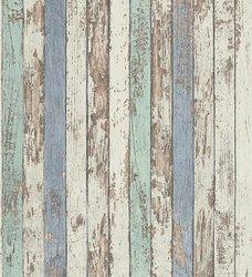 papel-pintado-madera-decapada-vinilico-estilo-marinero.jpg