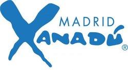 Logo Madrid Xanadú.jpg