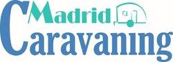 Logo Madrid Caravaning.jpg