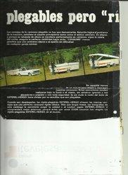 Caravana Plegable Esterel-Hergo, hoja1 - copia.jpg