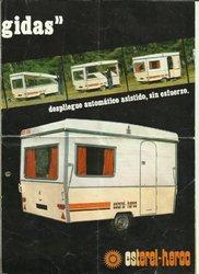 Caravana Plegable Esterel-Hergo, hoja 2.jpg