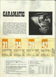 Caravana Plegable Esterel-hergo, hoja 5.jpg