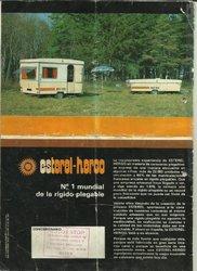 Caravana Plegable Esterel-Hergo, hoja 7.jpg