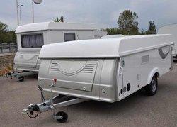 1-caravana-plegable.jpg