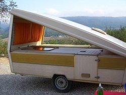 caravana-rigida-plegable-moncayo-ae9051-img-58140.jpg