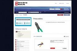 electro1.jpg