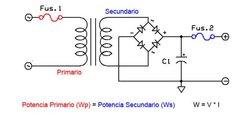 esquema 1.jpg