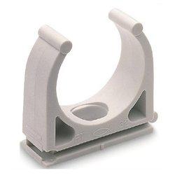 abrazadera-tubo-flexible-16mm-plastico-ft-fischer-100-piezas-P-554096-1907920_1.jpg