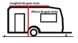 1575047633098_medida guía recta (1) avance liviano (inflable).jpg