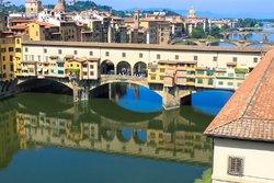 ponte-vecchio-from-uffizi.jpg