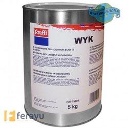 pintura-bajos-auto-wyk-5-kg.jpg