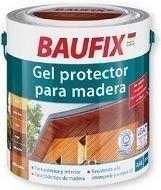 gel-protector-para-madera-Baufix.jpg