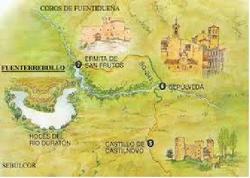 mapa san frutos.png
