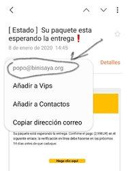 Screenshot_20200325-034405_Email.jpg