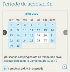 Screenshot_20200607-100210_Chrome.jpg