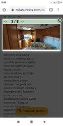 Screenshot_2020-07-25-10-09-26-311_com.android.chrome.jpg