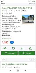 Screenshot_2020-07-25-10-11-31-680_com.android.chrome.jpg