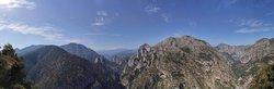 Mirador Santa Catalina.jpg