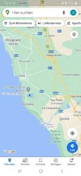 Screenshot_20200916-121738_Maps.jpg