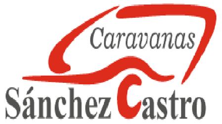 Logo CaravanasSanchez Castro.png