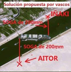 IMG-20210327-WA0004.jpg