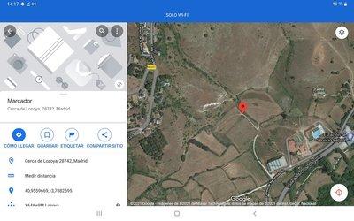 Screenshot_20210412-141705_Maps.jpg