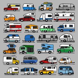 caravans colores quadrado.jpg