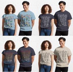 work-77218012-camiseta-clásica.jpg