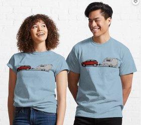 work-83323827-camiseta-clásica 2.JPG