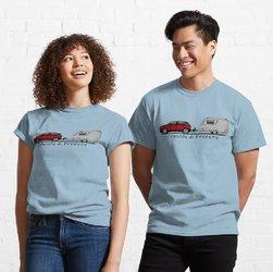 work-83332959-camiseta-clásica.jpg