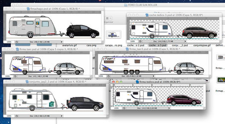 Captura-de-pantalla-2021-07-23-a-la(s)-09.05.jpg