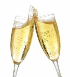 champan.jpg