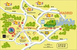 mapa madrid.jpeg