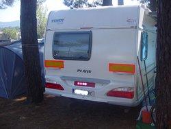 galicia 2010.jpg