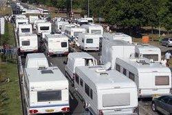 caravanas4.jpg