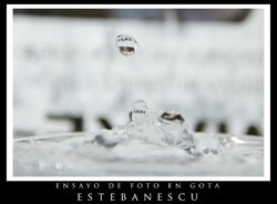 +GotaReflejo.jpg