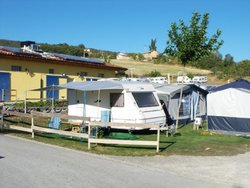 Camping El Roble Verde - Vitoria.jpg