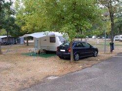 Camping Fuentes Blancas - Burgos.jpg