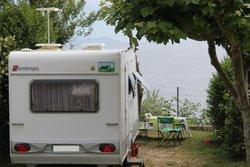 CAMPING MONTE CABO-SAN JUAN 2013 061 sin matric.jpg