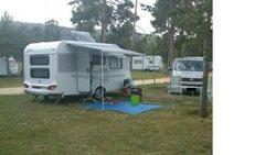Camping Teruel.jpg