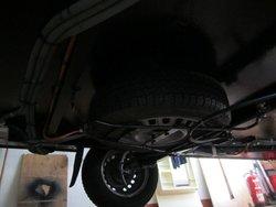 rueda repuesto 2.JPG