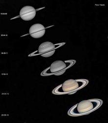 Saturno 6 años  PYDNI.jpg